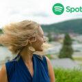 Musik für die Doshas   Vata, Pitta & Kapha Playlists auf Spotify   Ayurevda Parkschlösschen Health Blog
