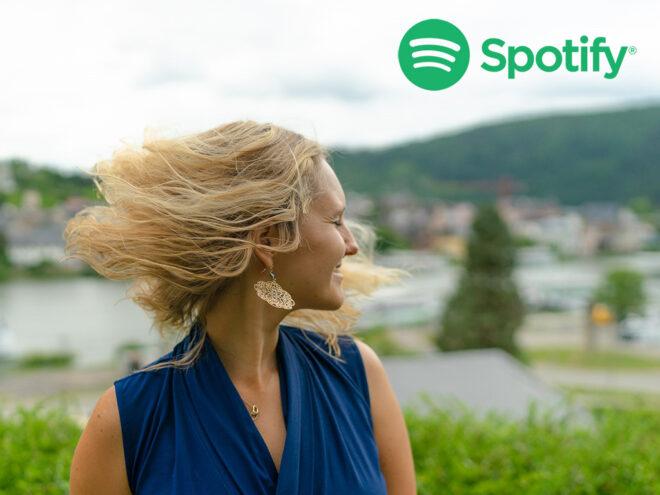 Musik für die Doshas | Vata, Pitta & Kapha Playlists auf Spotify | Ayurevda Parkschlösschen Health Blog